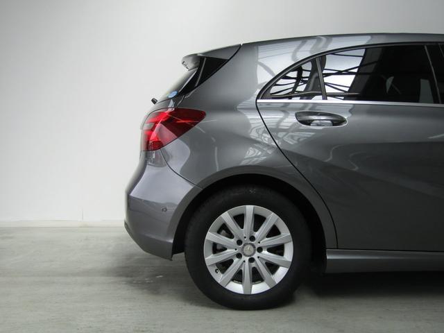 せっかく買う車が汚かったら嫌ですよね。でもご安心下さい!当社の在庫車は全車ルームクリーニング済みです!綺麗なお車で気持ちの良いドライブを!