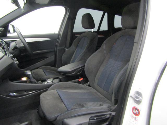 xDrive 20i Mスポーツ ワンオーナー車 純正ナビ・バックカメラ LEDヘッドライト 社外地デジチューナー 電動リアゲート(23枚目)