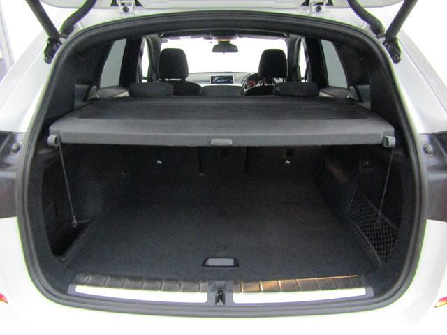 xDrive 20i Mスポーツ ワンオーナー車 純正ナビ・バックカメラ LEDヘッドライト 社外地デジチューナー 電動リアゲート(26枚目)