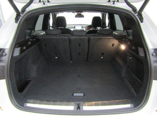 xDrive 20i Mスポーツ ワンオーナー車 純正ナビ・バックカメラ LEDヘッドライト 社外地デジチューナー 電動リアゲート(27枚目)