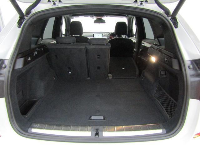 xDrive 20i Mスポーツ ワンオーナー車 純正ナビ・バックカメラ LEDヘッドライト 社外地デジチューナー 電動リアゲート(28枚目)