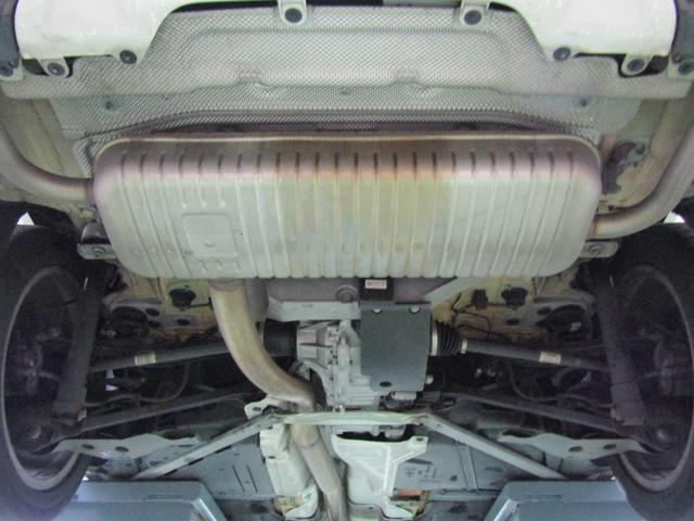 xDrive 20i Mスポーツ ワンオーナー車 純正ナビ・バックカメラ LEDヘッドライト 社外地デジチューナー 電動リアゲート(40枚目)