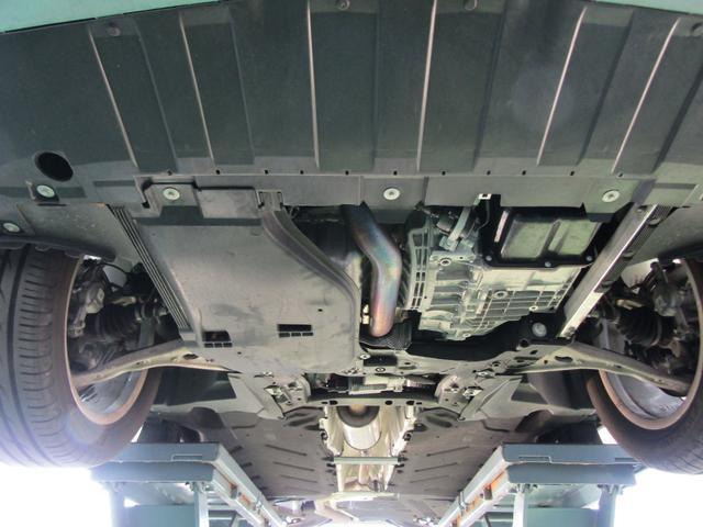 GLA180 純正ナビ・Bカメラ・TV レーダーセーフティーPKG 黒革シート シートヒーター 前後ドラレコ 電動テールゲート(38枚目)