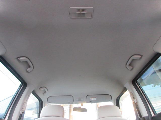「マツダ」「ベリーサ」「コンパクトカー」「栃木県」の中古車27
