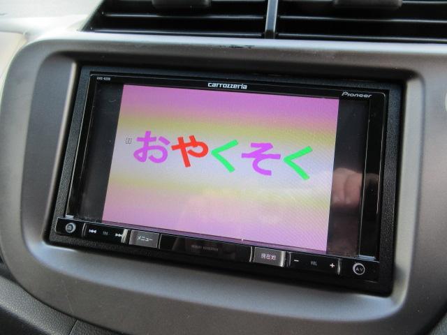 「ホンダ」「フィット」「コンパクトカー」「栃木県」の中古車28