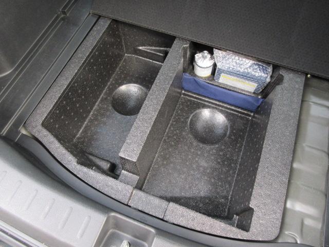 「ホンダ」「フィット」「コンパクトカー」「栃木県」の中古車34