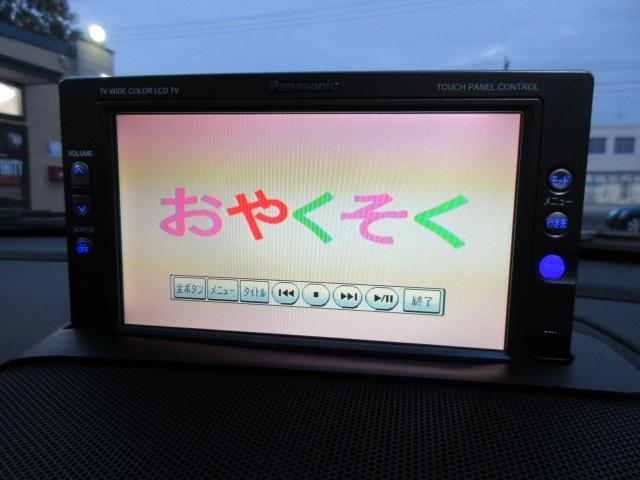 「ボルボ」「ボルボ V70」「ステーションワゴン」「栃木県」の中古車31