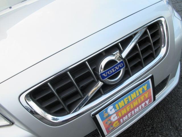 「ボルボ」「ボルボ V70」「ステーションワゴン」「栃木県」の中古車34