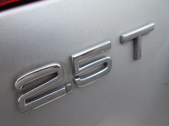 「ボルボ」「ボルボ V70」「ステーションワゴン」「栃木県」の中古車38