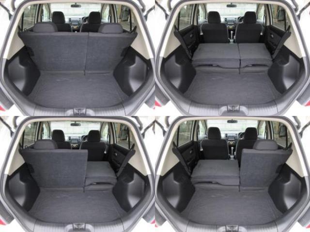 「日産」「ティーダ」「コンパクトカー」「栃木県」の中古車18