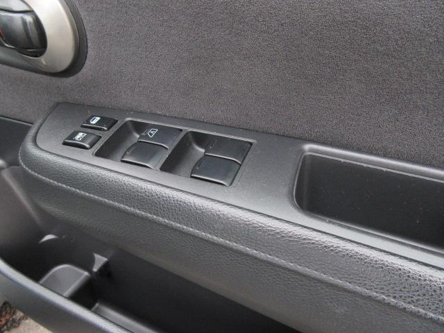 「日産」「ティーダ」「コンパクトカー」「栃木県」の中古車32