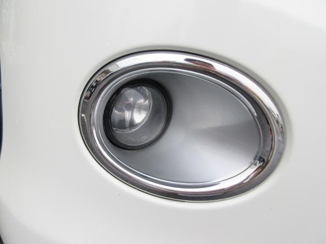 「日産」「エルグランド」「ミニバン・ワンボックス」「栃木県」の中古車25