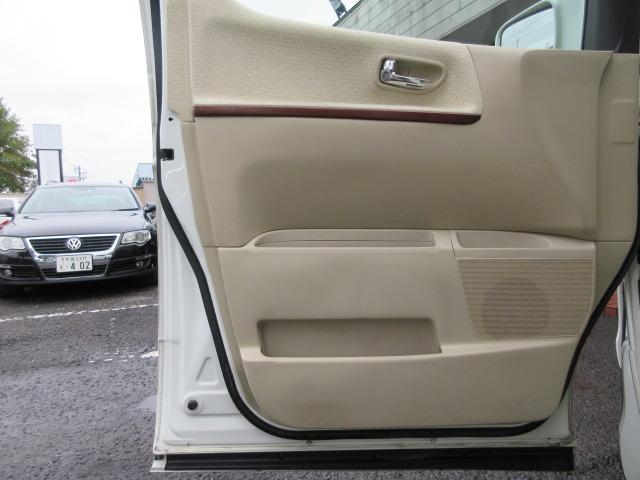 「日産」「エルグランド」「ミニバン・ワンボックス」「栃木県」の中古車32