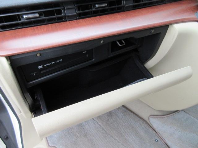 「日産」「エルグランド」「ミニバン・ワンボックス」「栃木県」の中古車34