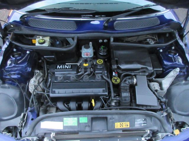 「MINI」「MINI」「コンパクトカー」「栃木県」の中古車18