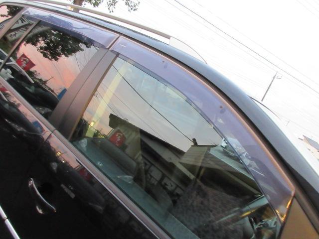 「フォルクスワーゲン」「VW ゴルフトゥーラン」「ミニバン・ワンボックス」「栃木県」の中古車27