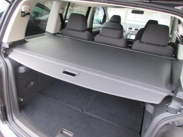 「フォルクスワーゲン」「VW ゴルフトゥーラン」「ミニバン・ワンボックス」「栃木県」の中古車31