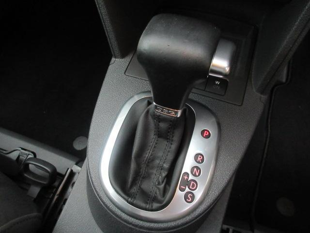 「フォルクスワーゲン」「VW ゴルフトゥーラン」「ミニバン・ワンボックス」「栃木県」の中古車32