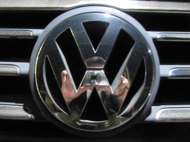 「フォルクスワーゲン」「VW ゴルフトゥーラン」「ミニバン・ワンボックス」「栃木県」の中古車35