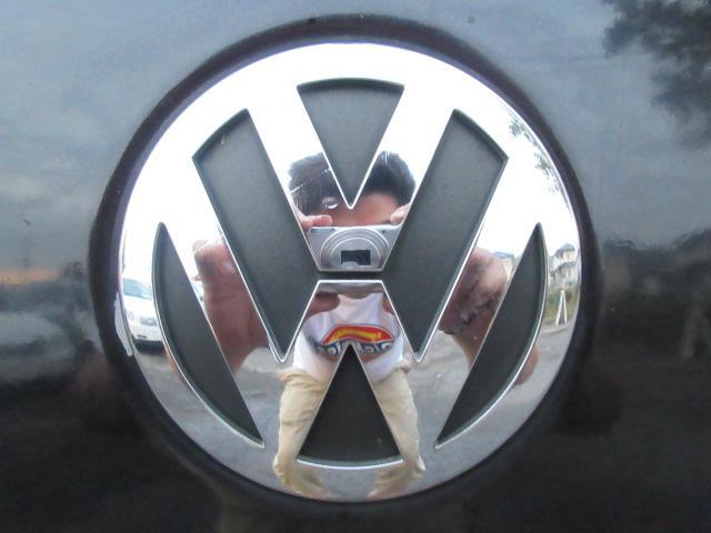 「フォルクスワーゲン」「VW ゴルフトゥーラン」「ミニバン・ワンボックス」「栃木県」の中古車36