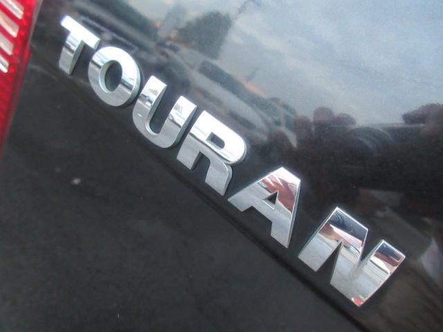 「フォルクスワーゲン」「VW ゴルフトゥーラン」「ミニバン・ワンボックス」「栃木県」の中古車37