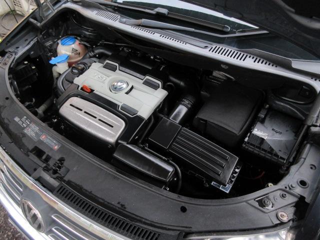 「フォルクスワーゲン」「VW ゴルフトゥーラン」「ミニバン・ワンボックス」「栃木県」の中古車41
