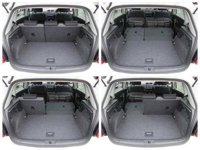 「フォルクスワーゲン」「VW ポロ」「コンパクトカー」「栃木県」の中古車9