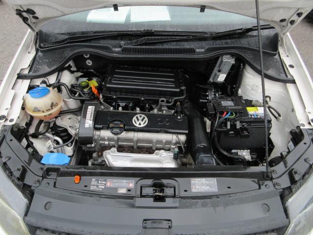 「フォルクスワーゲン」「VW ポロ」「コンパクトカー」「栃木県」の中古車17