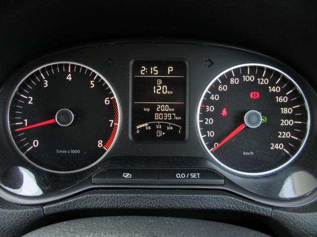 「フォルクスワーゲン」「VW ポロ」「コンパクトカー」「栃木県」の中古車32