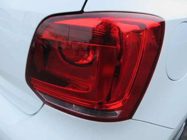 「フォルクスワーゲン」「VW ポロ」「コンパクトカー」「栃木県」の中古車33