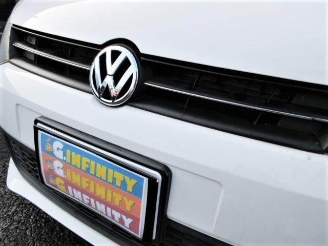 「フォルクスワーゲン」「VW ポロ」「コンパクトカー」「栃木県」の中古車35