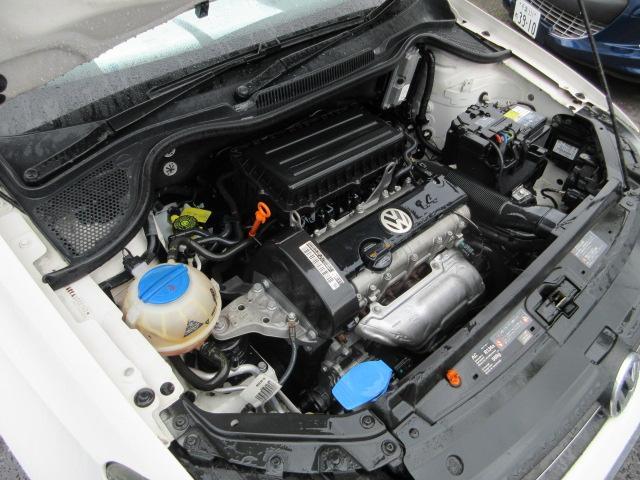 「フォルクスワーゲン」「VW ポロ」「コンパクトカー」「栃木県」の中古車38
