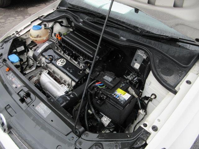 「フォルクスワーゲン」「VW ポロ」「コンパクトカー」「栃木県」の中古車40