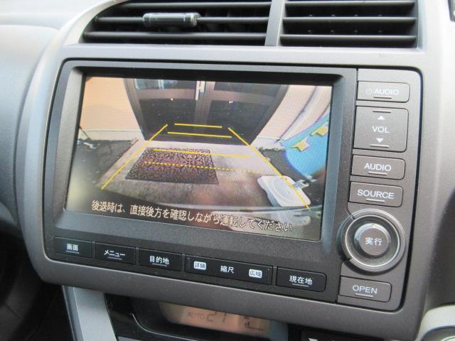 「ホンダ」「ストリーム」「ミニバン・ワンボックス」「栃木県」の中古車29