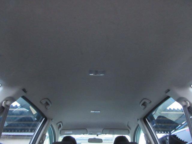 「ホンダ」「ストリーム」「ミニバン・ワンボックス」「栃木県」の中古車32