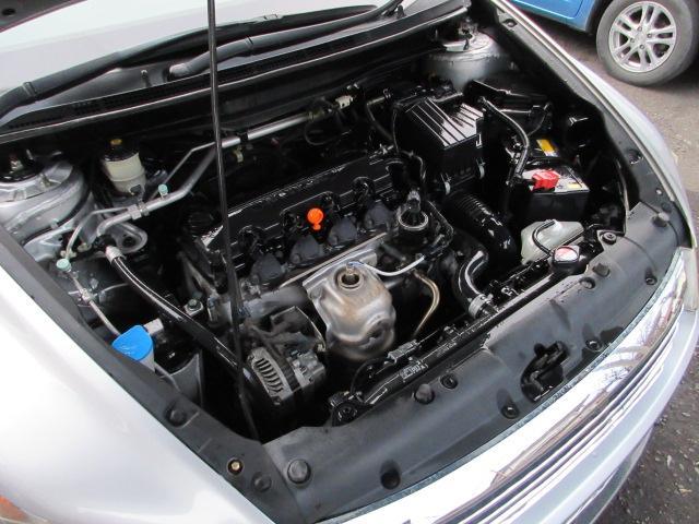 「ホンダ」「ストリーム」「ミニバン・ワンボックス」「栃木県」の中古車39