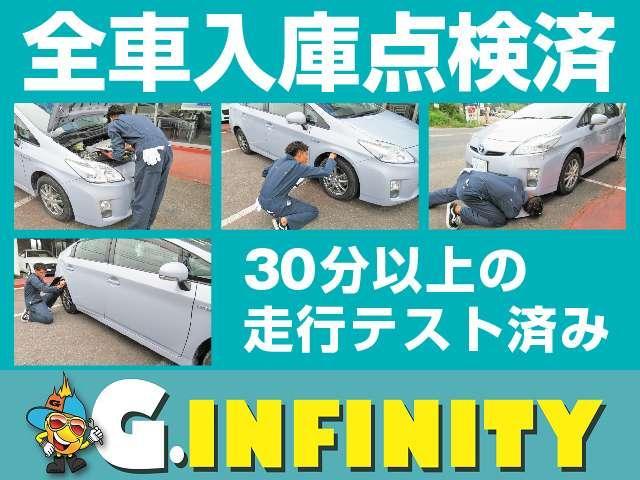 「ホンダ」「エリシオン」「ミニバン・ワンボックス」「栃木県」の中古車4
