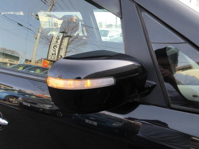 「ホンダ」「エリシオン」「ミニバン・ワンボックス」「栃木県」の中古車26