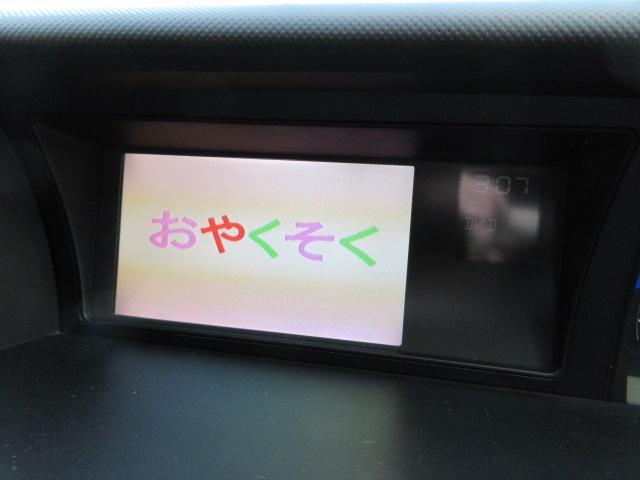 「ホンダ」「エリシオン」「ミニバン・ワンボックス」「栃木県」の中古車29