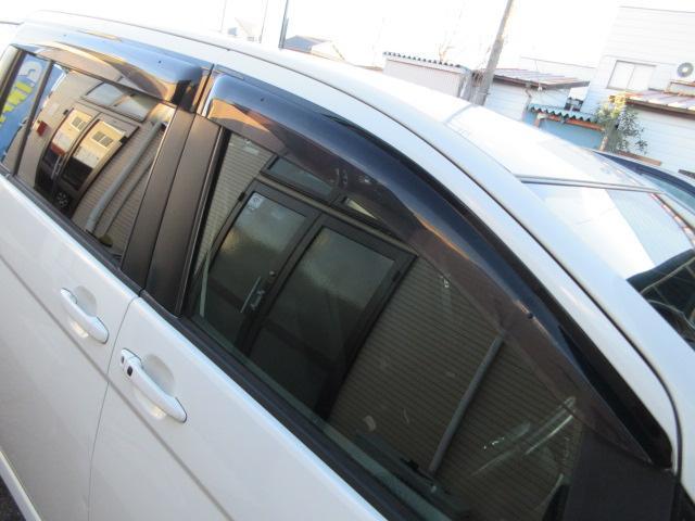 「トヨタ」「アイシス」「ミニバン・ワンボックス」「栃木県」の中古車33