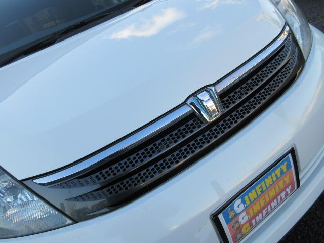 「トヨタ」「アイシス」「ミニバン・ワンボックス」「栃木県」の中古車35
