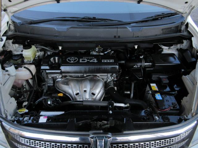 「トヨタ」「アイシス」「ミニバン・ワンボックス」「栃木県」の中古車40