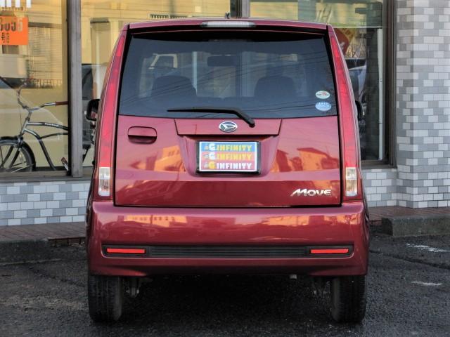 「ダイハツ」「ムーヴ」「コンパクトカー」「栃木県」の中古車49