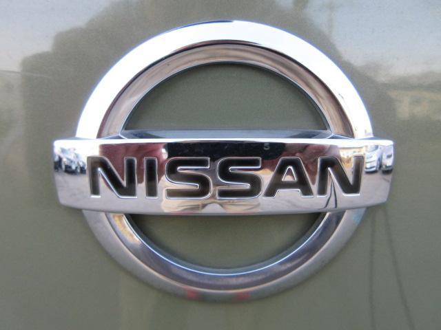 「日産」「キューブ」「ミニバン・ワンボックス」「栃木県」の中古車36