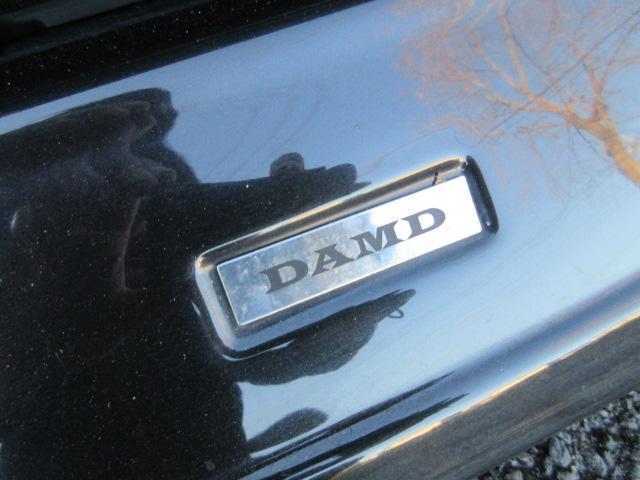 「トヨタ」「ポルテ」「ミニバン・ワンボックス」「栃木県」の中古車34