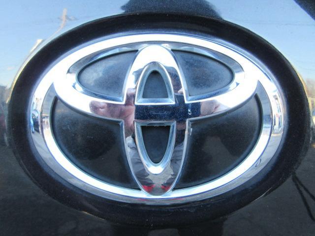 「トヨタ」「ポルテ」「ミニバン・ワンボックス」「栃木県」の中古車37