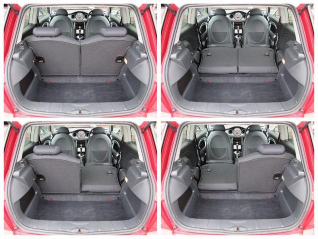 「MINI」「MINI」「コンパクトカー」「栃木県」の中古車10