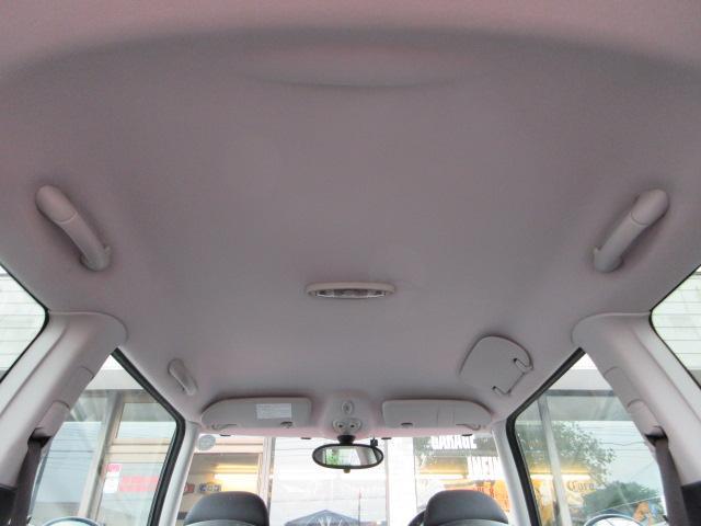 「MINI」「MINI」「コンパクトカー」「栃木県」の中古車32