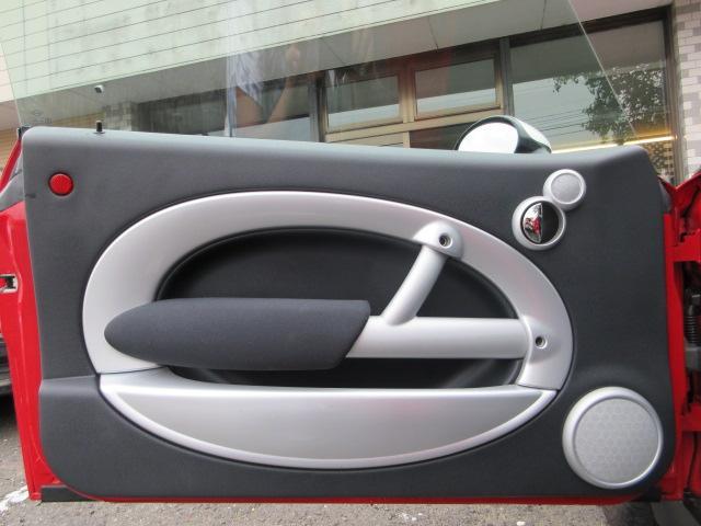 「MINI」「MINI」「コンパクトカー」「栃木県」の中古車33