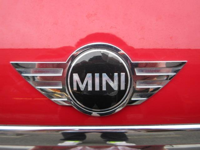 「MINI」「MINI」「コンパクトカー」「栃木県」の中古車37